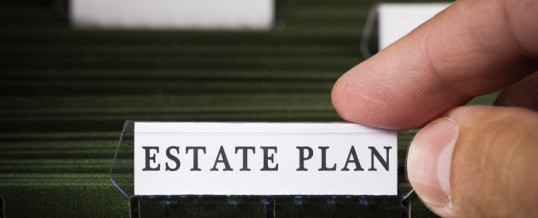 Estate Planning For Those Who Protect and Serve